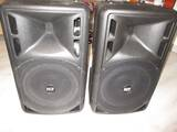 coppia-casse-rcf-art-312-a-400-watt-rms-ex-demo