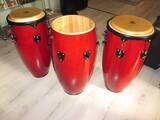 set-congas-remo-crown-percussion