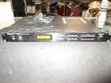 expander-roland-piano-p330-rack