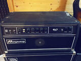 ampeg-svt-classic-300-w--made-in-usa--case-rigido