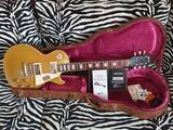 gibson-les-paul-r7-1957-reissue-custom-shop-anno-2014