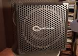 dragoon-xscl-openclosed-1x12-modded-eminence-v128-120w-8-ohm