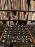 rane-mp-2015-rotary-mixer