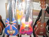 ukulele-nuovi-varie-misure