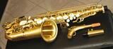 selmer-sa80-style-sax-alto-in-bronzo-satinato-nuovo-garanzia