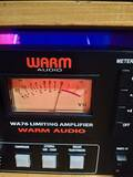 warm-audio-wa76
