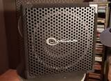 cassa-dragoon-xscl-openclosed-1x12-modded-eminence-v128-120w