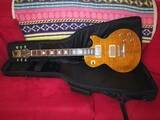 epiphone-les-paul-signature-joe-perry-boneyard--amplificatore