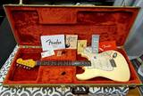 fender-stratocaster-hot-rod-62-vintage-usa