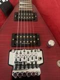 jackson made in japan