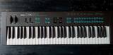 yamaha-dx27-vintage-synth-anni-80