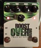 tech-21-boost-overdrive-booster-drive-us-a
