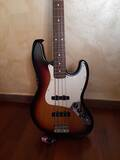 fender-jazz-highway-made-in-usa