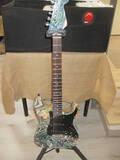 chitarra-artigianale-copia-stratocaster-60s