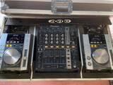 pioneer-djm-700--cdj-200--case