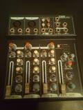 mixer-dag-pro-2---spedito--