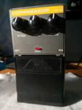 aria-cp-10-compressore-anni-80-tutto-originale-spedito