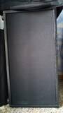 charon-blackshark-2x12-black-oak-ribasso