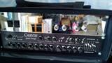 carvin-quad-x-amp--carvin-ts100--flight-case-gator