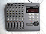 registratore-digitalemixer-analogico-sony-mdm-x4--6-dischi