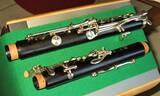 buffet-crampon-vintage-r13-clarinetto-in-la-nuovo-garanzia
