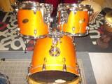 batteria-ludwig-accent-cs-custom-maple-5-pezzi-solo-fusti
