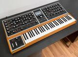moog-one-polyphonic-analog-synthesizer-8-voice
