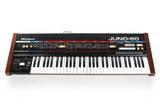 roland-juno-60-vintage-analog-synthesizer