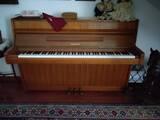 pianoforte-verticale-yamaha