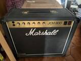 marshall-jcm800-combo-vintage---4010